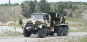 Террористы обстреливают позиции наших воинов из запрещенного Минскими соглашениями оружия, - пресс-центр АТО - Цензор.НЕТ 5516