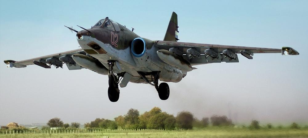 Літак Cy-25