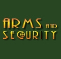 XIII International Exhibition ARMS AND SECURITY '2016
